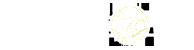 logo Latinnova
