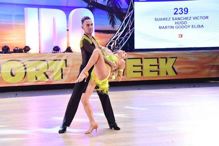 latinnova-baile-deportivo-instructor