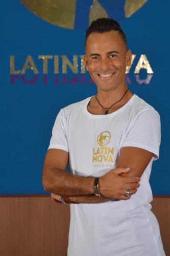 profesores_latinnova_hugo2.jpg